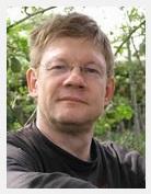 Dr. Michael Mende. Facharzt für Neurologie