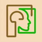 Neurologische Praxis Dr. med. Michael Mende - Logo