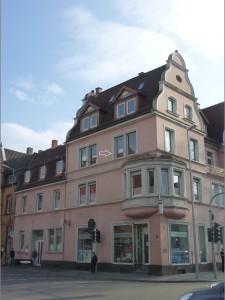 St. Marienplatz 12